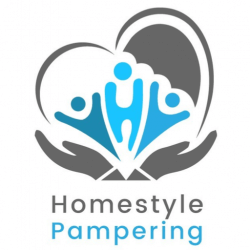 Homestyle Pampering, LLC